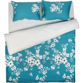 Комплект постельного белья Amore Mio Свежесть двуспальный сатин