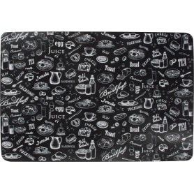 Салфетка-скатерть Завтрак 60х90 см