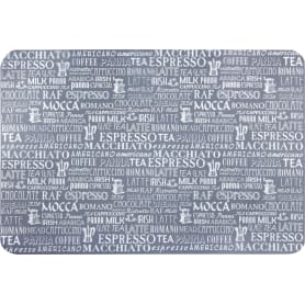 Салфетка-скатерть Фраппе 60х90 см