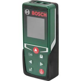Дальномер лазерный Bosch Universal Distance 50 с дальностью до 50 м