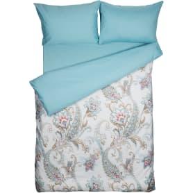 Комплект постельного белья Mona Liza Melissa Satin Adila полутораспальный сатин