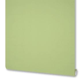 Обои флизелиновые Ovk Design Карты зелёные 1.06 м 10079-04