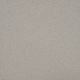 Керамогранит Техногрес 60x60 см 1.44 м2 цвет светло-серый