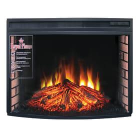 Камин электрический Royal Flame Dioramic 33W LED FX
