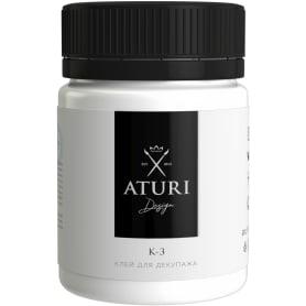 Клей для декупажа Aturi Design K-3 50 г