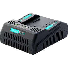 Зарядное устройство Lexman 40В 6А