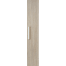 Пенал «Эстер» 30 см цвет сонома