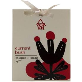 Саше ароматическое «Смородиновый куст»