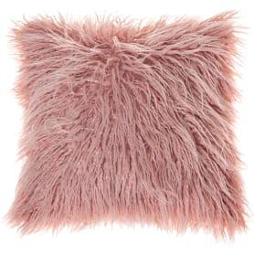 Подушка «New Pink», 40х40 см, цвет розовый