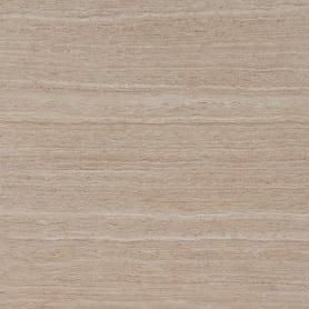 Керамогранит Sinua Crema 45x45 см 1.215 м² цвет бежевый