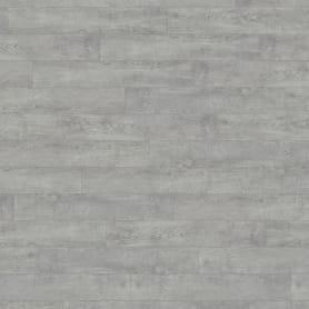 ПВХ плитка Artens «Girraween» 21 класс толщина 4 мм 1.41 м²