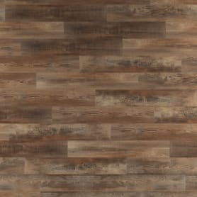 ПВХ плитка Artens «Robesa» 31 класс толщина 2 мм 2.23 м²