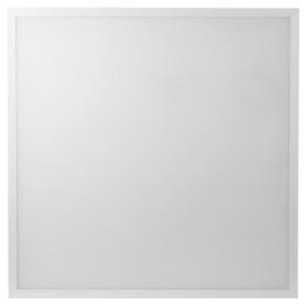 Панель светодиодная 36 Вт 595x595 мм 4000 К IP20