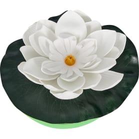Светильник садовый Старт «Лилия»