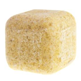 Соль для бани с маслом эвкалипта