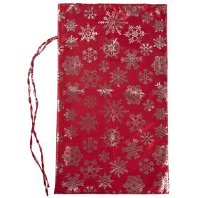 Украшение новогоднее «Мешок Деда Мороза» М-3