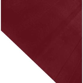 Лист гладкий 0.35 мм 1250х2000 мм красный RAL 3005