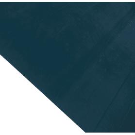 Лист гладкий 0.35 мм 2000х1250 мм RAL 6005 зелёный