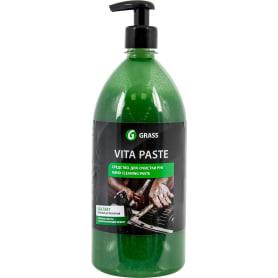 Средство для очистки рук Grass Vita Paste, 1 л