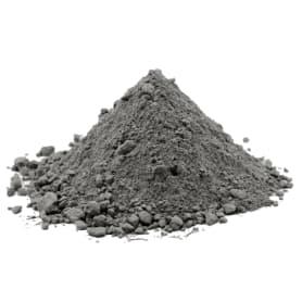Цемент Евроцемент М500 ЦЕМ II/А-Ш 42.5 Н ТУ 25 кг