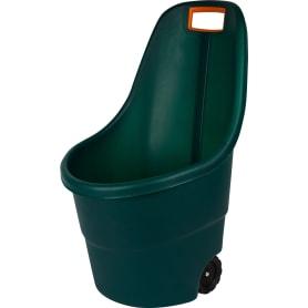 Тележка садовая для Keter Easy Go, 55 л./50 кг.