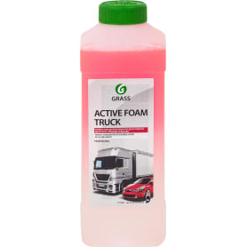Активная пена Grass «Active Foam Truck» 1 л