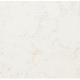 Керамогранит «Alfa» 32.6x32.6 см 1.27 м² цвет светло-бежевый