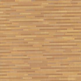 Керамогранит «Olive» 32.6x32.6 см 1.27 м² цвет бежевый