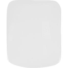 Сиденье для унитаза Geberit Selnova дюропласт, микролифт, цвет белый