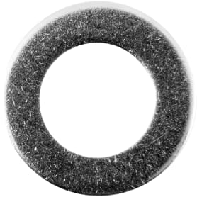 Шайба плоская DIN 125 10 мм 5 шт.