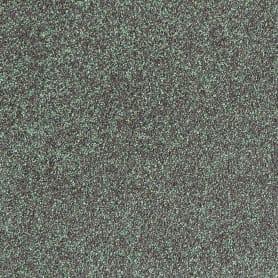 Ендовый ковёр цвет зелёный