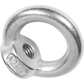Рым-гайка DIN 582 10 мм