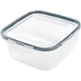 Набор контейнеров для хранения продуктов 0.8 л, 3 шт.