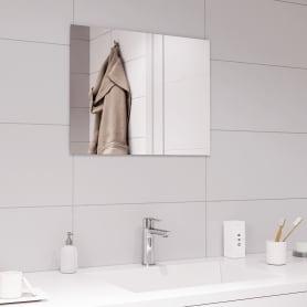 Полотно зеркальное Sensea 45x60 см 1 шт.