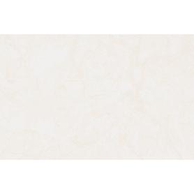 Плитка настенная «Опера V2» 20x30 см 1.44 м² цвет бежевый