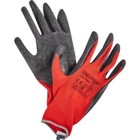 Перчатки обливные Р. 9 Dexter