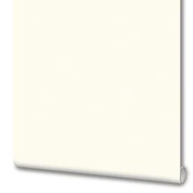 Обои флизелиновые Euro Decor Thea белые 1.06 м 7014-00