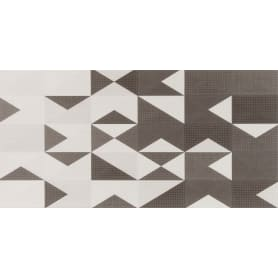 Плитка настенная «Пантон» 7 тип 3 60x30 см 1.98 м²