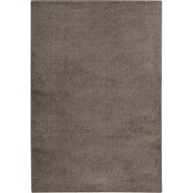 Ковёр Ribera, 1.6x2.3 м, цвет тёмно-бежевый
