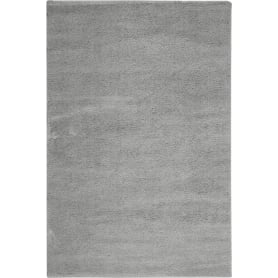 Ковёр Ribera, 1.6x2.3 м, цвет светло-серый