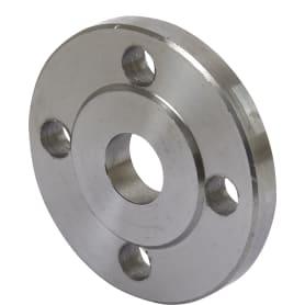 Фланец для труб d20 мм, сталь
