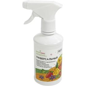 Регулятор роста и защиты растений Растимакс универсальный 300 мл