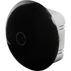 Камера внутренняя Vimtag F2 3 Мп (рыбий глаз)