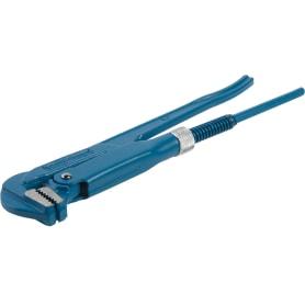 Ключ трубный рычажный Сибртех КТР-0