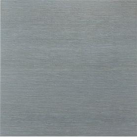 Плитка напольная Tivoli 40x40 см 1.12 м² цвет тёмный