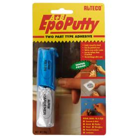 Холодная сварка Alteco EcoPutty A плюс B 50 г