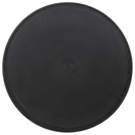 Полимерпесчаное днище колодца Ø1000 мм