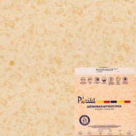 Жидкие обои Базовое покрытие 3 0.9 кг цвет золотистый