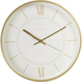 Часы настенные «Шик» 30 см