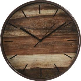 Часы настенные «Пустыня» 30 см